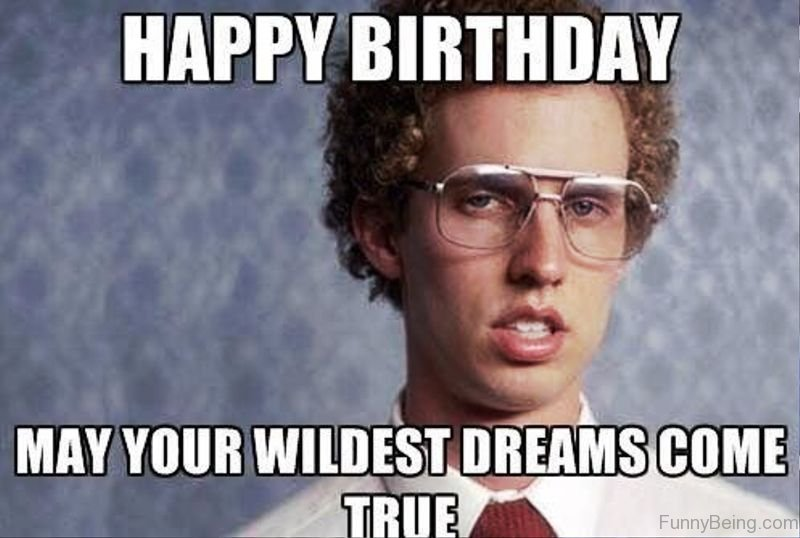 happy birthday meme for brother ; Brother-in-law-birthday-meme
