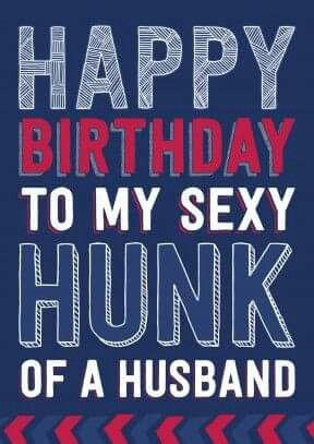 happy birthday meme for husband ; 8c7514036a0614a3dcb85f2de68608fd--birthday-quotes-for-husband-happy-birthday-husband-love