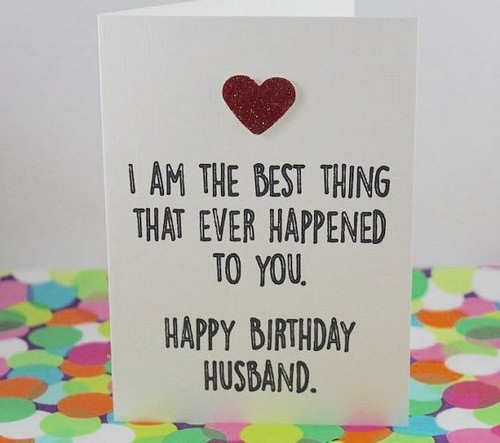 happy birthday meme for husband ; card_happy_birthday_husband_meme1
