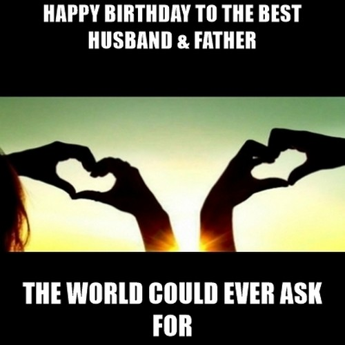 happy birthday meme for husband ; heart_hands_happy_birthday_husband_meme1