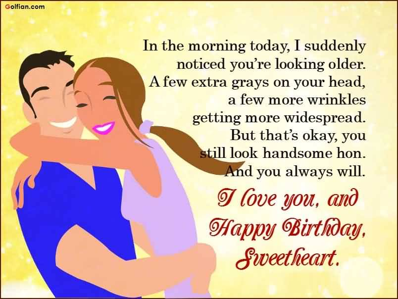 happy birthday message for boyfriend tagalog ; For-Him-Anniversary-Quotes-060