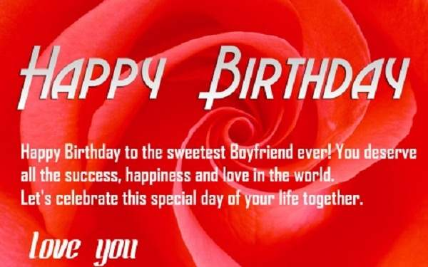 happy birthday message for boyfriend tagalog ; happy-birthday-to-the-sweetest-boyfriend-event-you-deserve-all-the-success-happiness-and-love-in-the-world-birthday-quote