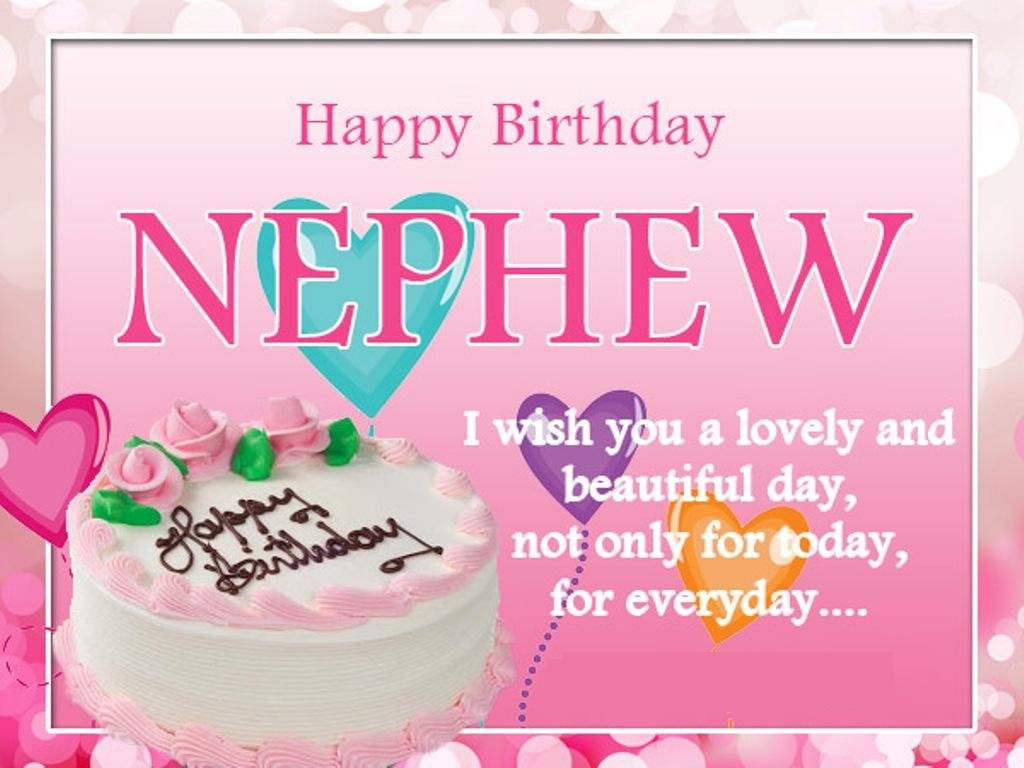 happy birthday message for wife tagalog ; I-Wish-You-A-Lovely-Day-hbn615