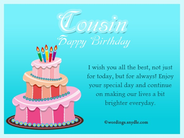 happy birthday message for wife tagalog ; birthday-message-for-cousin-female-tagalog-happy-birthday-wishes-superb-happy-birthday-wishes-to-a-cousin