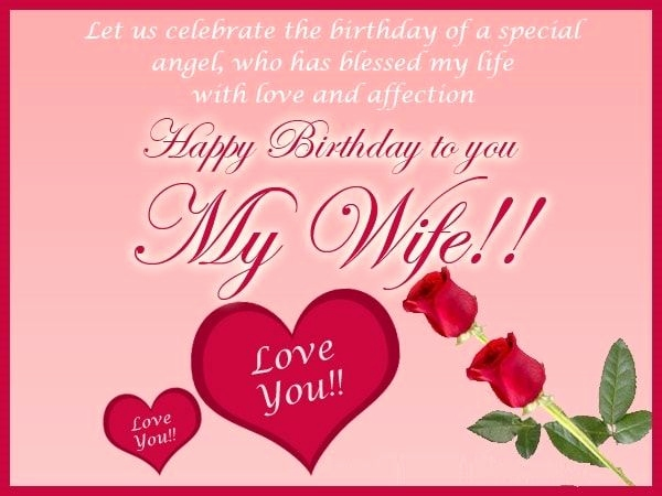 happy birthday message for wife tagalog ; happy-birthday-wishes-for-friend-wife-beautiful-38-best-birthday-wishes-images-on-pinterest-of-happy-birthday-wishes-for-friend-wife