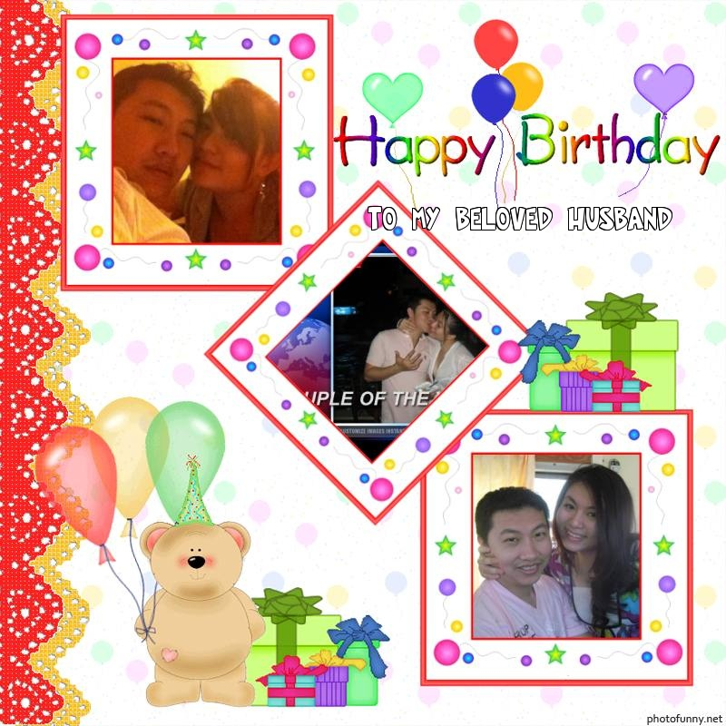 happy birthday message for wife tagalog ; love%252Bbirthday