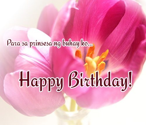 happy birthday message for wife tagalog ; tagalog-birthday-messages-for-girlfriend-365greetings-throughout-birthday-letter-for-girlfriend-tagalog
