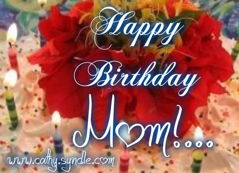 happy birthday message mother tagalog ; 9c0bc4ae8c946a2dcdefa55994ee4db8