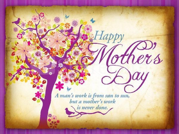 happy birthday message mother tagalog ; birthday-message-for-mother-in-law-tagalog-34b57070c40e42abe30ada3450e47f55