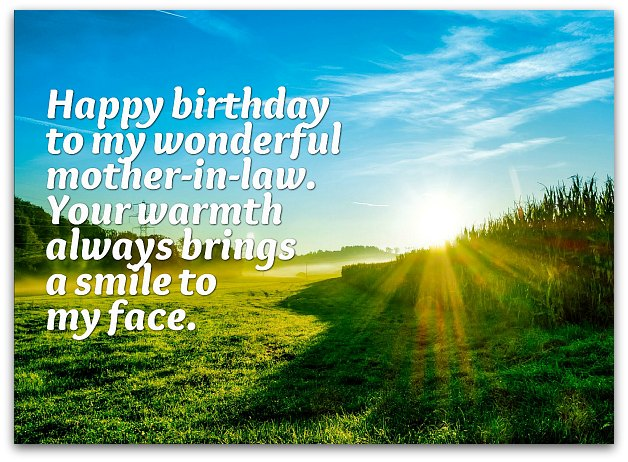 happy birthday message mother tagalog ; mother-in-law-birthday-wishes3