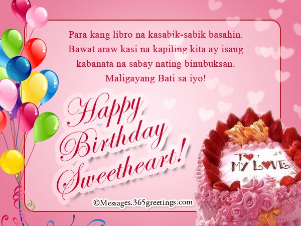 happy birthday message tagalog ; happy-birthday-card-messages-for-girlfriend-unique-tagalog-birthday-messages-for-girlfriend-365greetings-of-happy-birthday-card-messages-for-girlfriend