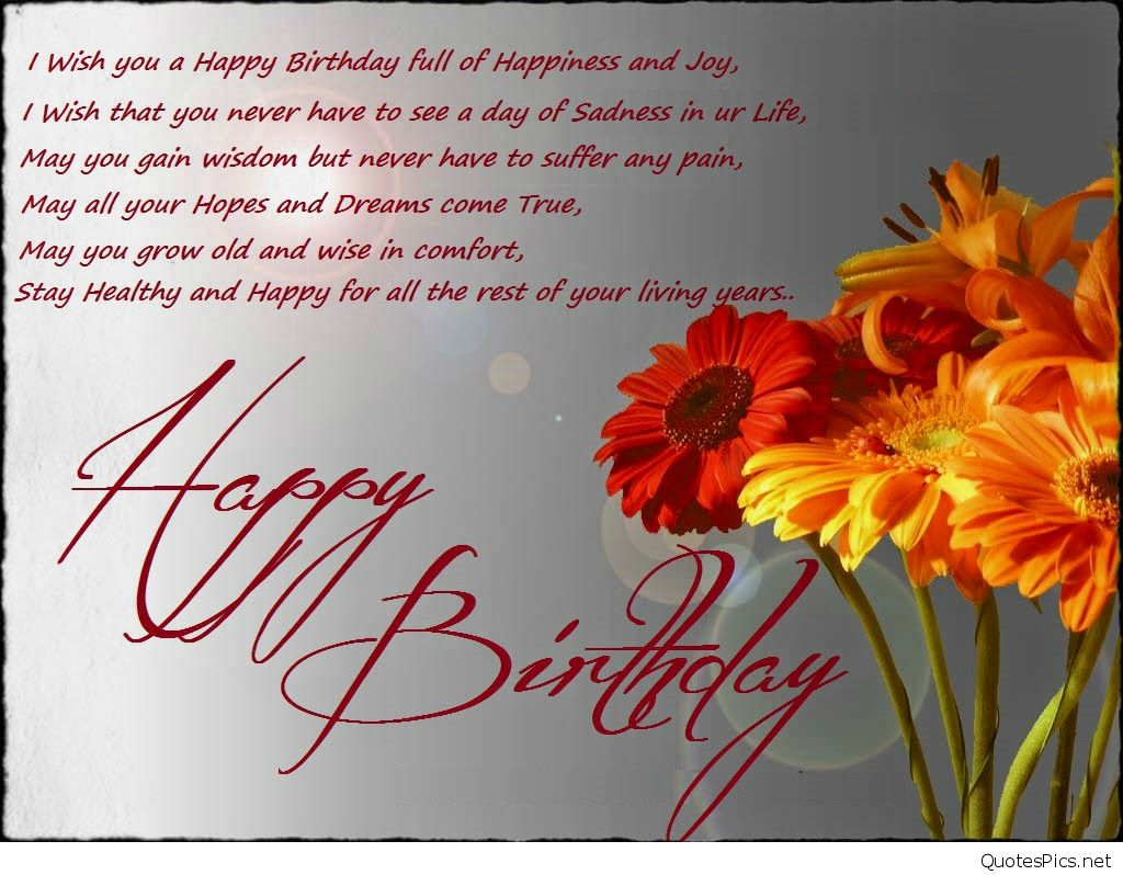happy birthday messages and quotes ; Happy-Birthday-Wishes-Quotes-For-Best-Friend-2