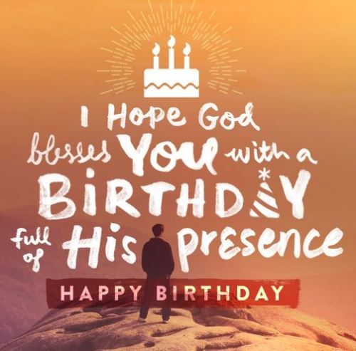happy birthday messages and quotes ; best-birthday-quotes-blessing-birthday-wishes-quotes-god-messages-to-wish-your-friend-this-spiritual
