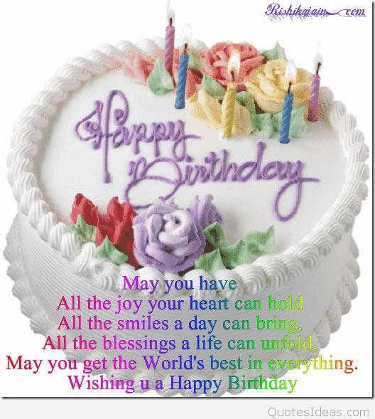 happy birthday messages and quotes ; many-happy-birthday-wishes-quotes-loved-ones