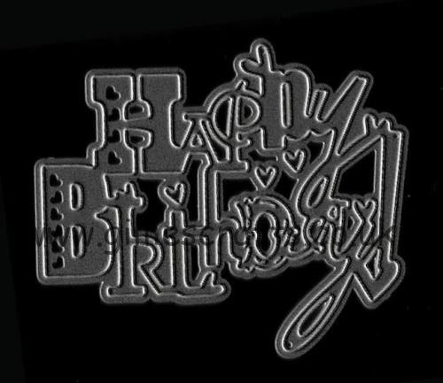 happy birthday metal ; Happy-Birthday-gc104
