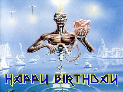 happy birthday metal ; ae771a72dbe4f55e9309ddbb8508824e