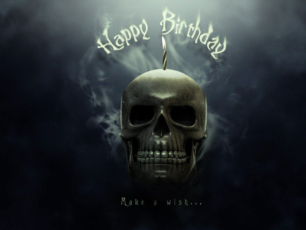 happy birthday metal ; c869e672e9ebd7ab3997be3b21f7a140