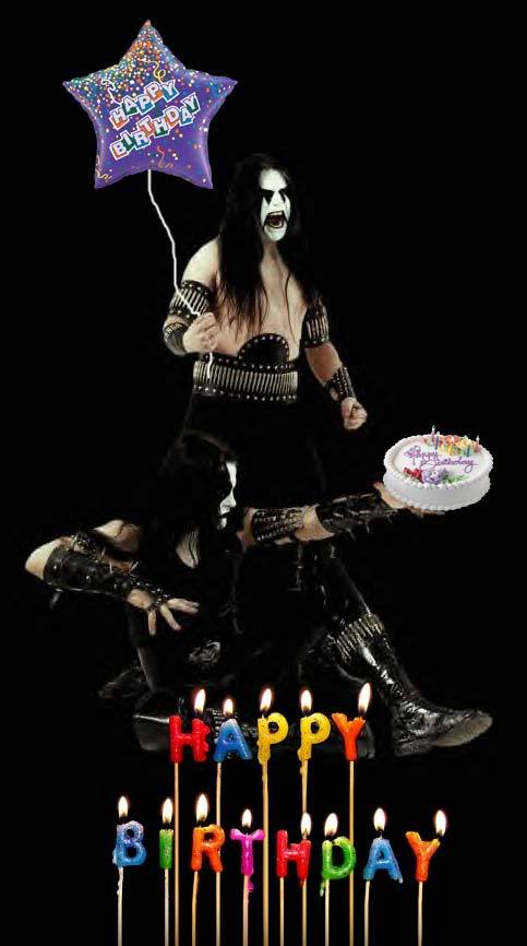 happy birthday metal ; e212357a501ebb9ae2afcf980e6fa0aa