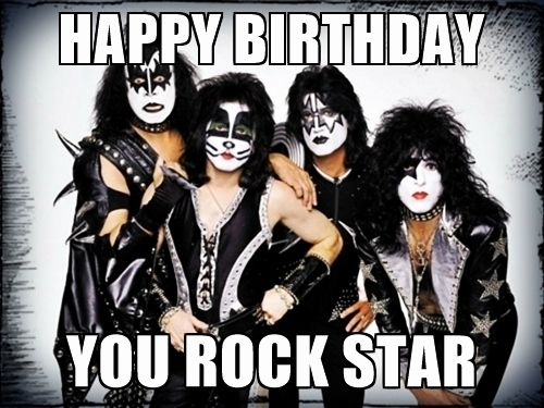 happy birthday metal meme ; heavy-metal-birthday-cards-best-of-birthday-kiss-meme-kiss-free-download-funny-cute-memes-of-heavy-metal-birthday-cards