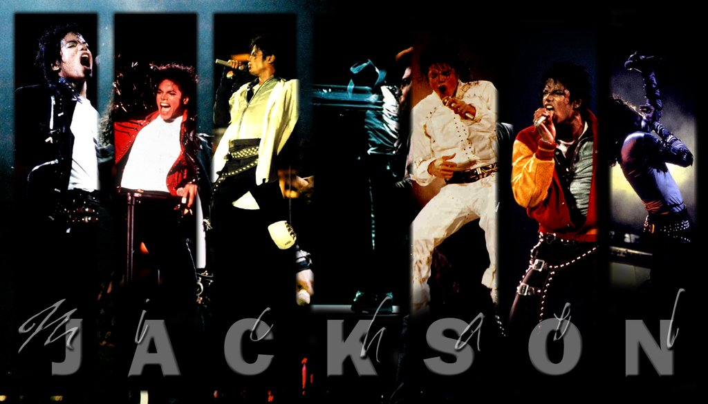 happy birthday michael jackson ; MJ___famous_songs_version_by_shyangell