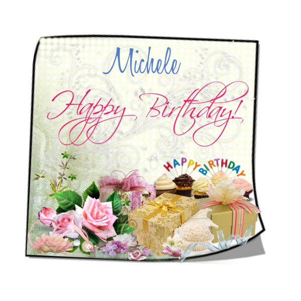 happy birthday michele images ; 92ada692f9cb27d446a5c50c215277eb