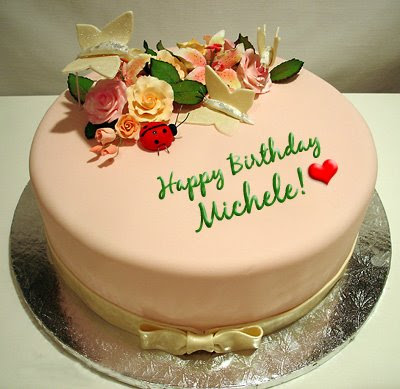 happy birthday michele images ; HappyBirthdayMichele