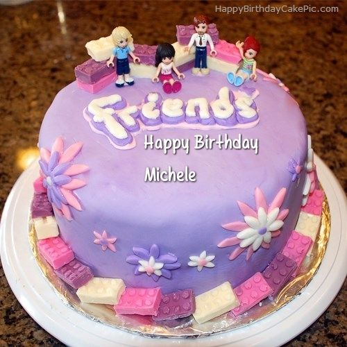 happy birthday michele images ; abb6420e4b3d142ea90e0c06f2f3bcca