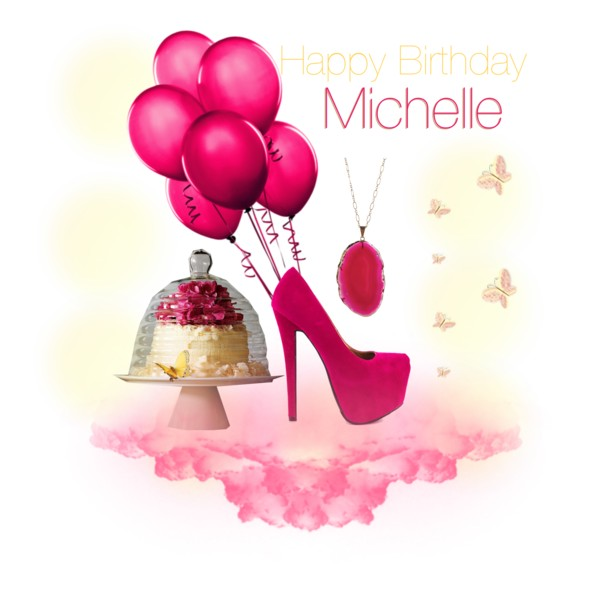 happy birthday michele images ; f93eac149bdd3beebc9f91b7345bbaaf