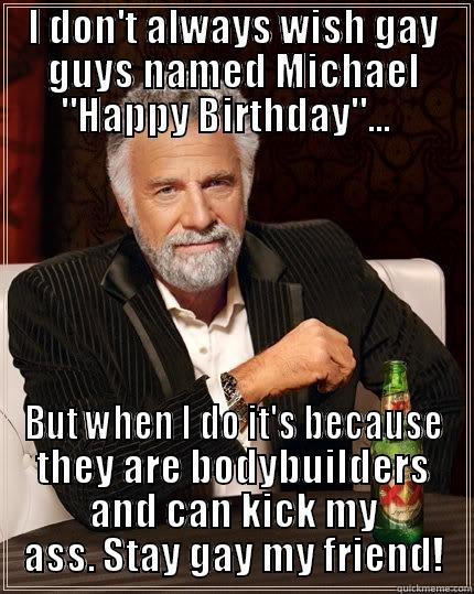 happy birthday mike funny ; eb6bbabd538d065589d0c8cb672e060bf0a2a50445ba069fe630c9fd5afce990