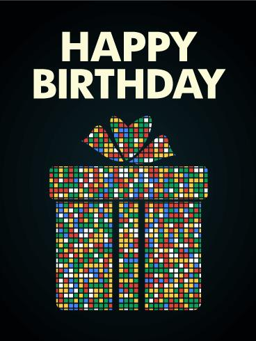 happy birthday modern ; b_day_fhi32-b697258d0b7fe6e658bdef2e2e4494c6