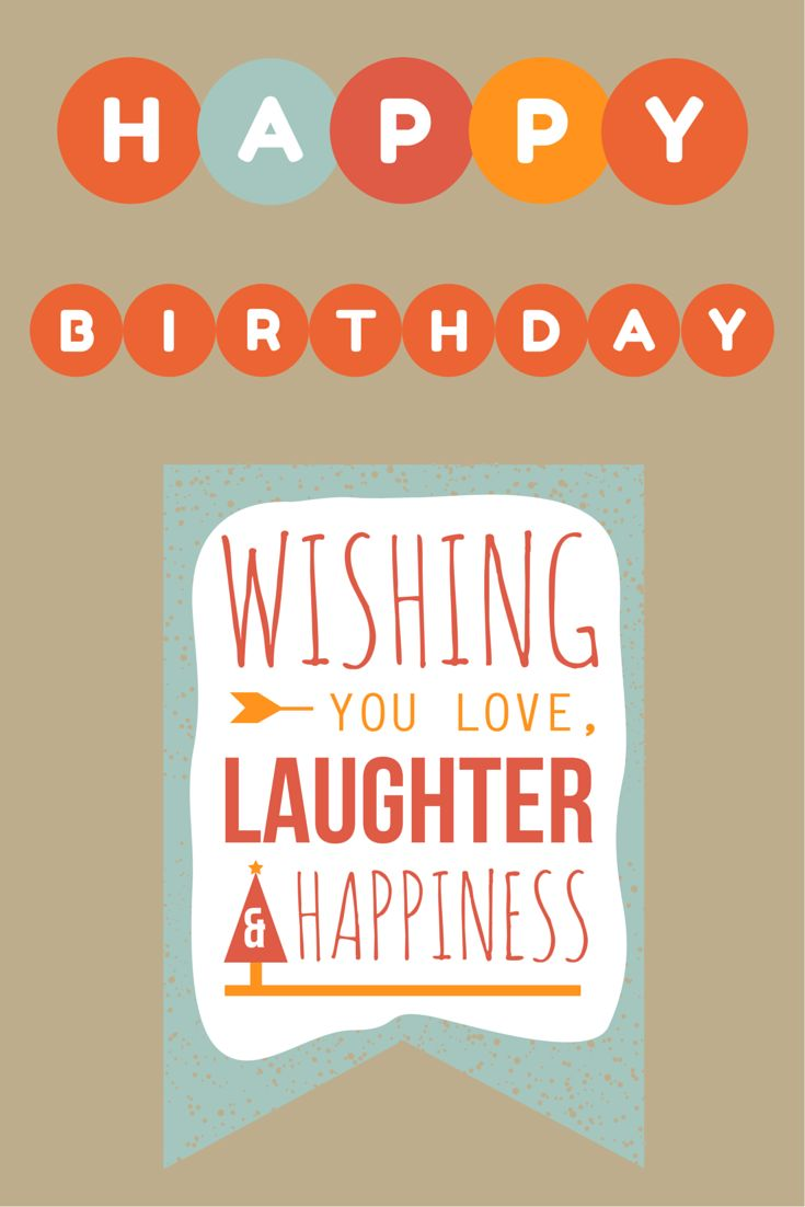 happy birthday modern ; birthday-quotes-happy-birthday-wishing-you-love-laughter-and-happiness-click-on-this-image-t