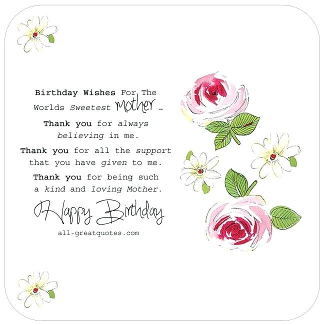 happy birthday mom card messages ; happy-birthday-card-mom-cards-the-worlds-sweetest-mother-flower-free-for-wishes