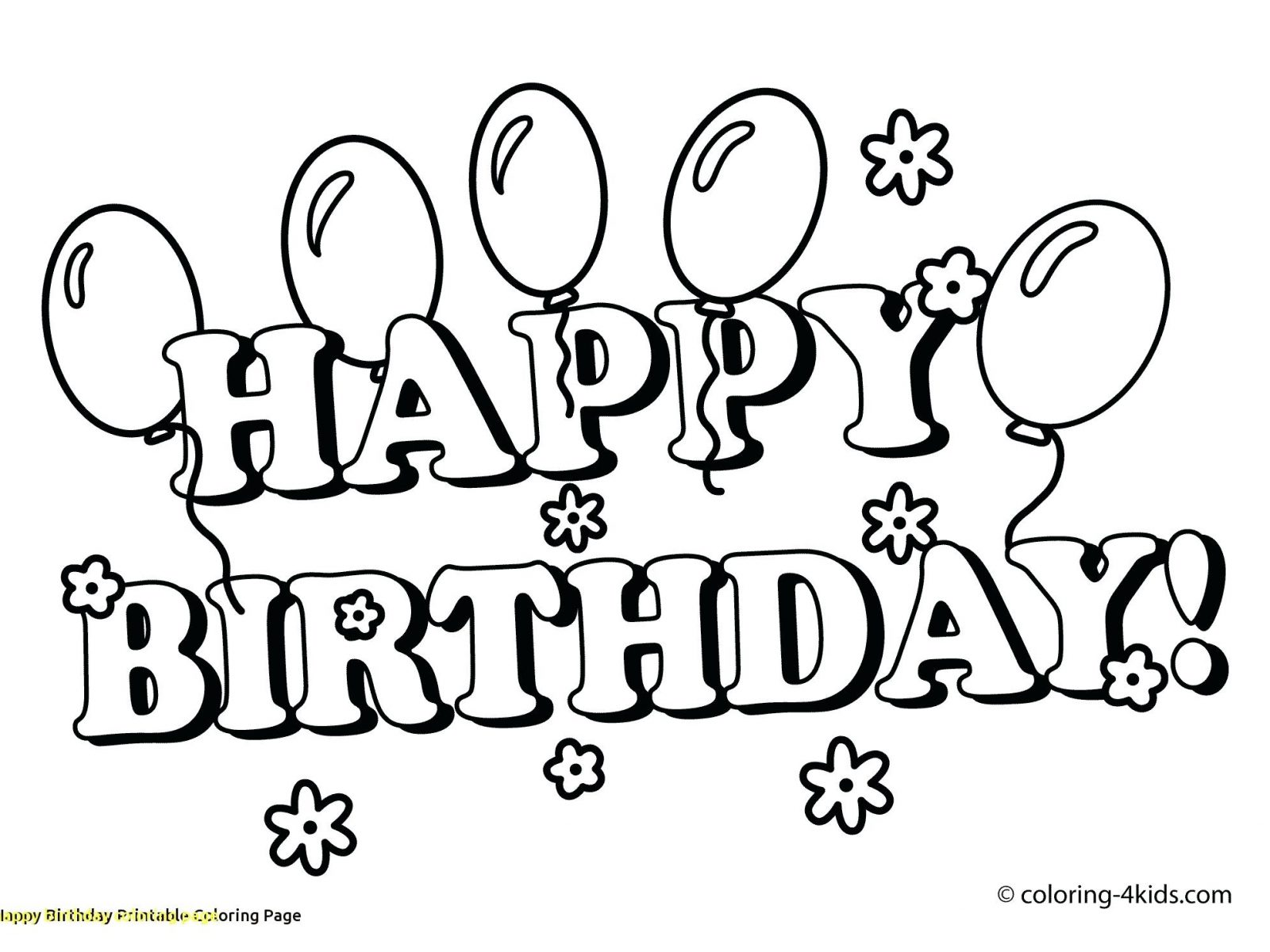 happy birthday mom coloring page ; happy-birthday-coloring-pages-for-kids-page-with-balloons-pictures-of-turkeys-fearsome-mom-colouring-1600x1200