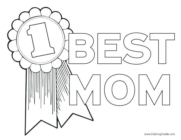 happy birthday mom coloring page ; mom-coloring-pictures-happy-birthday-mommy-coloring-pages-birthday-mom-coloring-sheets