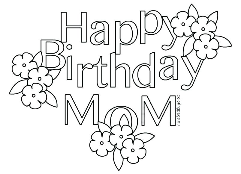 happy birthday mom drawings ; mom-coloring-pages-mommy-coloring-pages-happy-birthday-mom-heart-coloring-page-blessed-mother-coloring-pages-mom-junction-coloring-pages-cupcakes