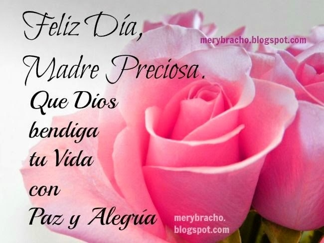 happy birthday mom in spanish ; birthday-sayings-for-mom-in-spanish-quotes-about-mothers-in-with-happy-birthday-mom-cards-in-spanish