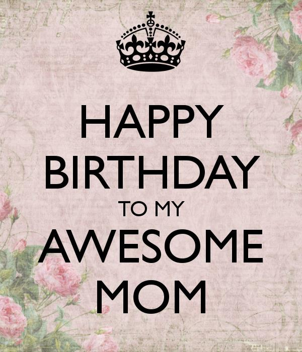 happy birthday mom memes ; 9820a281778309be3b10209b7e454b76