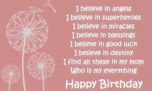 happy birthday mom memes ; Best-Happy-birthday-mom-quotes-wishes-300x180-300x180