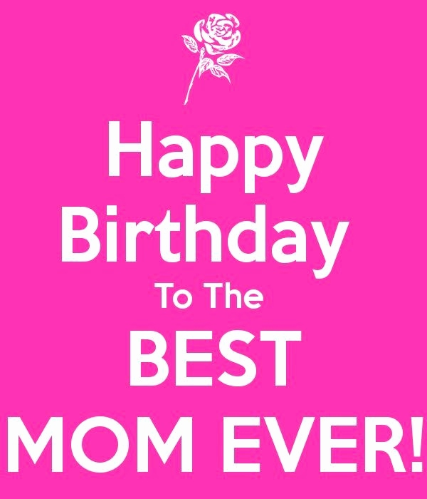 happy birthday mom memes ; birthday-quotes-funny-for-mom-best-of-funny-happy-birthday-mom-meme-happy-free-download-funny-cute-memes-of-birthday-quotes-funny-for-mom
