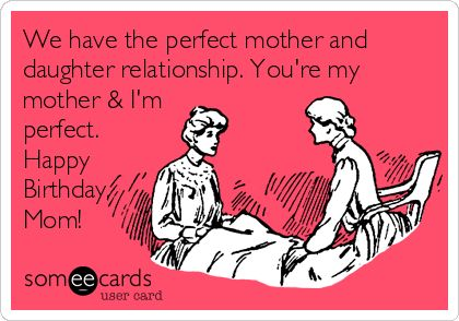 happy birthday mom memes ; d52621bca8b1a619f59a860e7d58a068--happy-birthday-mom-quotes-funny-birthday-memes