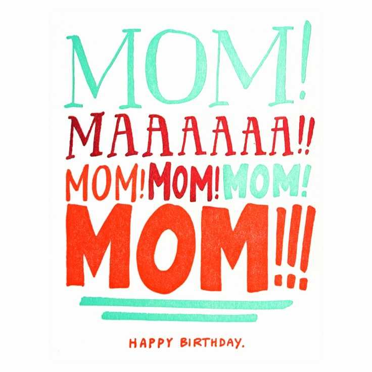 happy birthday mom memes ; funny-birthday-wishes-for-mom-fresh-best-25-happy-birthday-mom-meme-ideas-on-pinterest-of-funny-birthday-wishes-for-mom