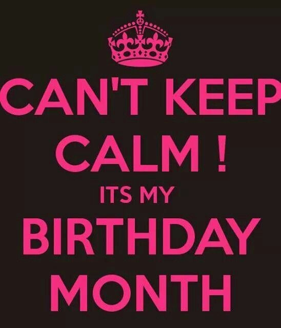 happy birthday month ; happy-birthday-month-quotes-best-of-177-best-keep-calm-quotes-images-on-pinterest-of-happy-birthday-month-quotes