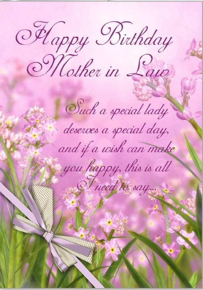 happy birthday mother in law images ; 264e6d549e4ed354b635fd2ddc806c72
