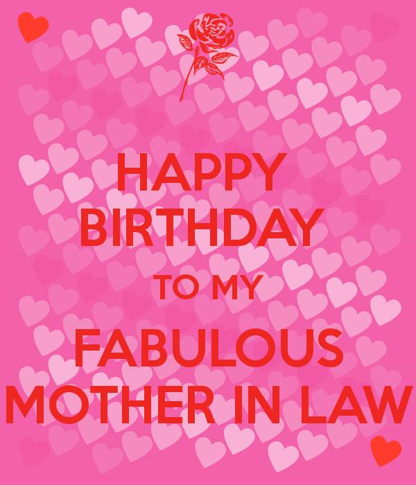 happy birthday mother in law images ; 67e84f69138368acc43185b7f497e95c