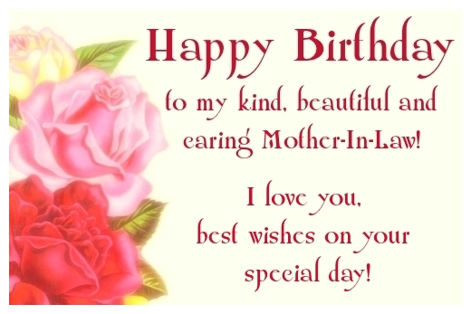happy birthday mother in law images ; Happy-Birthday-%25E2%2580%2593-Mother-In-Law-Ecard