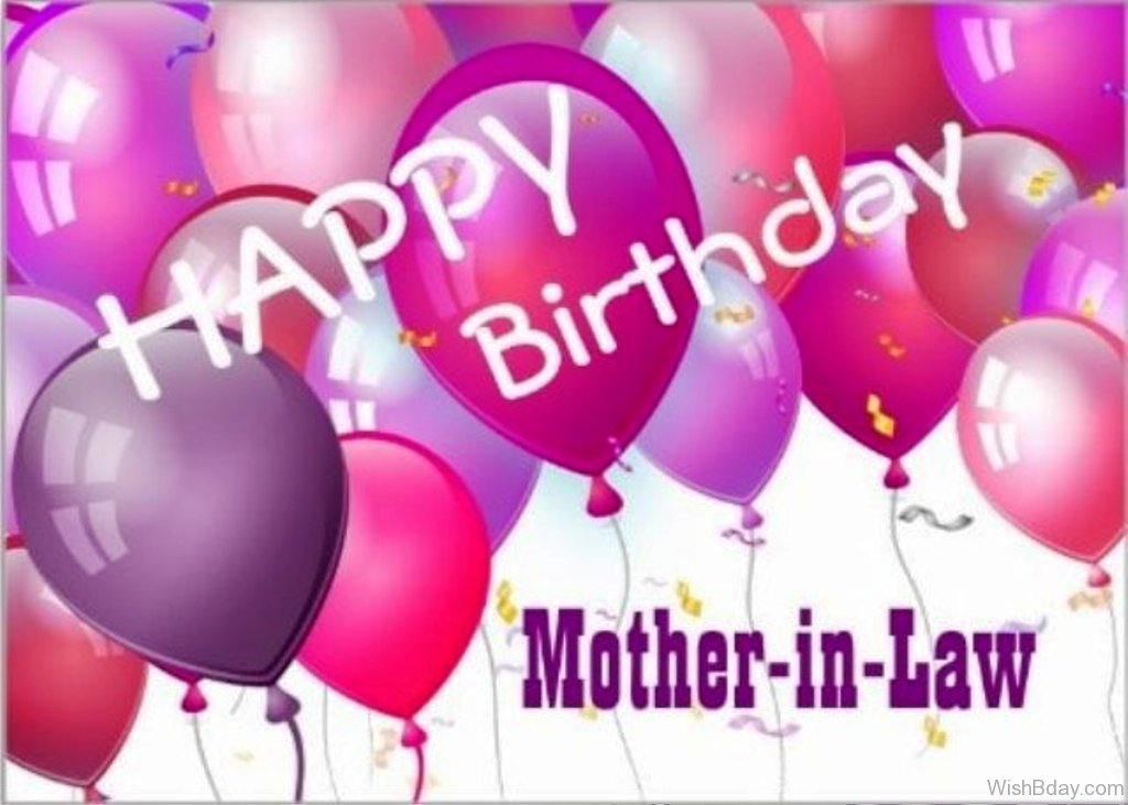 happy birthday mother in law images ; Happy-Birthday-Dear-Mother-In-Law