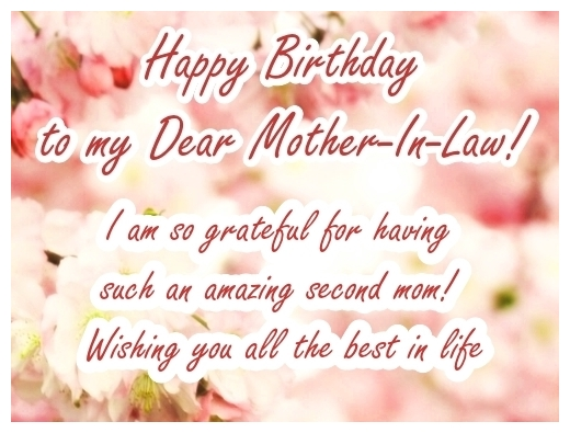 happy birthday mother in law images ; Happy-Birthday-To-My-Dear-Mother-In-Law-Ecard