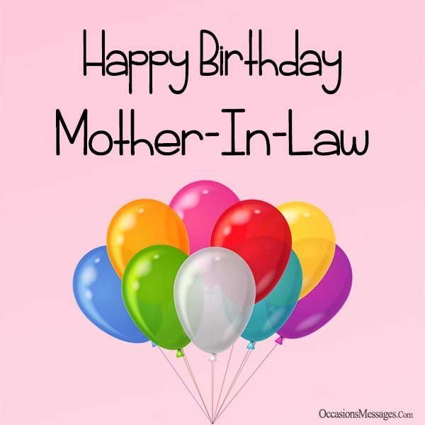 happy birthday mother in law images ; bc249d869f6ab3231d0f140a7a8fe90c