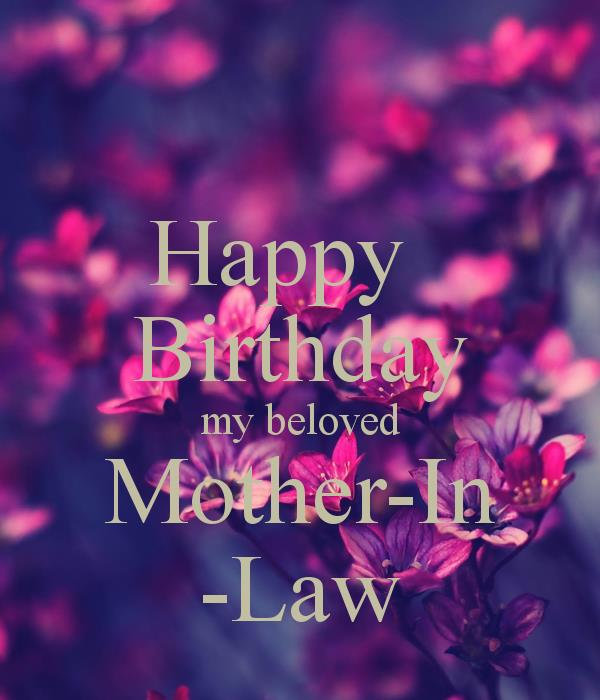 happy birthday mother in law images ; happy-birthday-mother-in-law-quotes-inspirational-happy-birthday-mother-in-law-poems-of-happy-birthday-mother-in-law-quotes