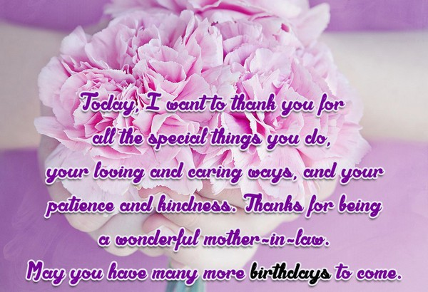 happy birthday mother in law images ; happy-birthday-to-the-best-mother-in-law